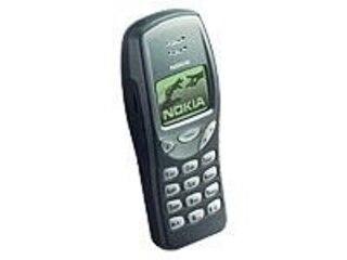 Nokia 3210 -