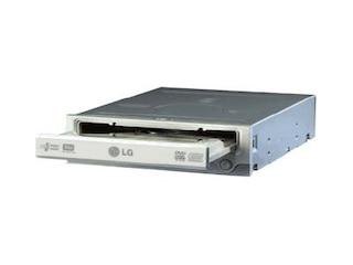 LG GSA 4163B -