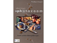 Shortcut Software Development PhotoZoom