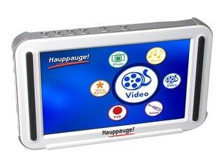 Hauppauge wMVP -