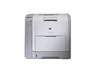 HP Color LaserJet 3700n -