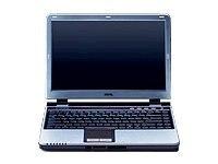 Benq Joybook S72.G02