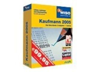 Buhl Data Service WISO Kaufmann 2005 -