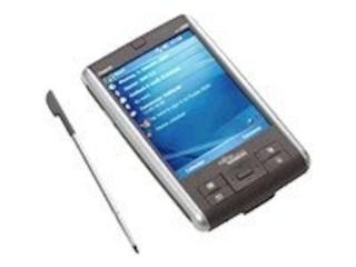 Fujitsu Pocket Loox N520 -