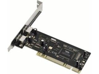 Hama WLAN PCI-Karte 108 Mbps IEEE802.11b/g -