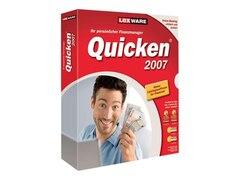 Lexware Quicken 2007 (13.X & 14.X)