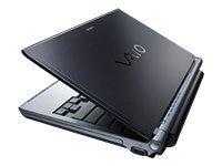 Sony VGN-TX3XP/B.G4