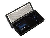 Samsung YP-K5JQB 2GB