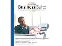 BHV TaxSystems Business Suite