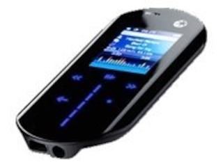 Maxfield MAX IVY 4GB -