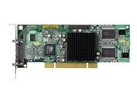 Matrox Millennium G550 32MB (G55MDDAP32DSF)