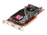 ATI FireGL V5600 512MB PCI-E