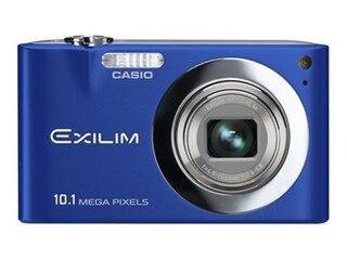 Casio Exilim EX-Z100 -
