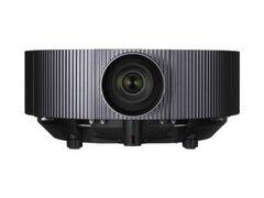Sony VPL-FW300L
