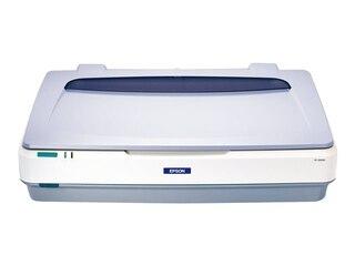 Epson GT-20000N -