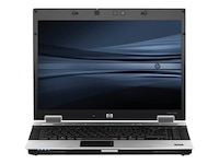 HP EliteBook 8530w (FU462EA)