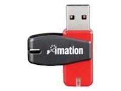 Imation Nano 8GB (I23811)