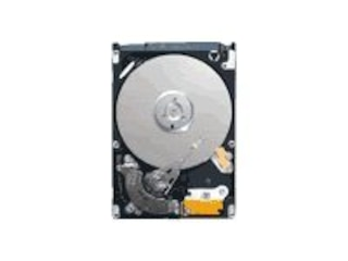 Seagate Momentus 5400.6 500GB (ST9500325AS) -
