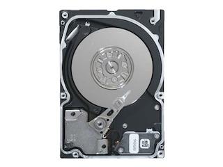 Seagate Savvio 15K.2 73GB (ST973452SS) -
