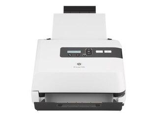 HP ScanJet 7000 -