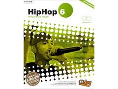 Empire Interact eJay Hip Hop 6 - Virtual Music Studio