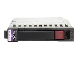 HP 492620-B21, 300GB -