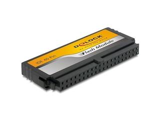 DeLock IDE 40Pin 4GB -