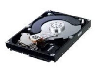 Samsung SpinPoint F3 1TB (HD103SJ/ST1000DM005) -
