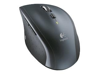 Logitech M705 Marathon Mouse (910-001949) -