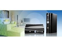 Artec T5 ViVo-HDR DM Full HD