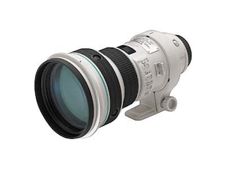 Canon EF 400mm f/4.0 DO IS USM -