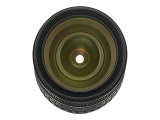 Tamron 17-50mm f/2.8 XR Di II LD Asp IF Pentax (A16P) -