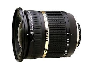 Tamron 10-24mm f/3.5-4.5 Di II LD Asp IF Nikon (B001N) -
