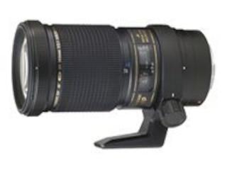 Tamron 180mm f/3.5 Di LD IF Makro 1:1 Canon (B01E) -
