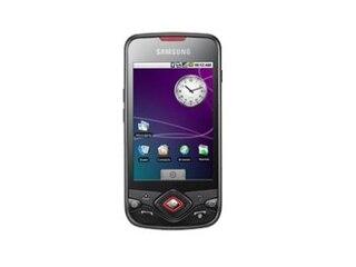 Samsung Galaxy Spica I5700 -