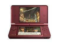 Nintendo DSi XL (Grundgerät)
