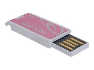 DeLock USB-Stick Mini 16GB -