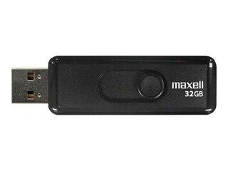 Maxell Venture 32GB (854374) -