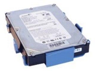 Origin Storage HDD für Dell 250GB (DELL-250SATA/7-F12) -