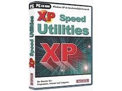 Topos XP Speed Utilities