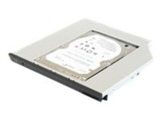 Origin Storage HDD für Dell 500GB (DELL-500S/5-NB40) -