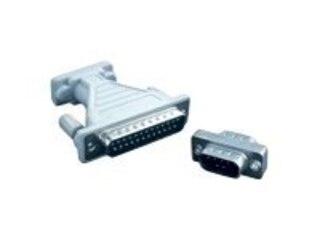 Lancom LS61500 Modem Adapter Kit -