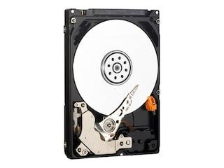 Western Digital Blue 320GB (WD3200BPVT) -