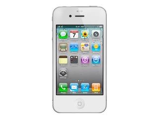 Apple iPhone 4 32GB -