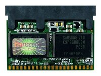 Transcend Flash Module 2GB (TS2GSDOM22V)