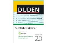Bibliographisches Institut & F.A. Brockhaus Duden Die deutsche Rechtschreibung, 25. Auflage