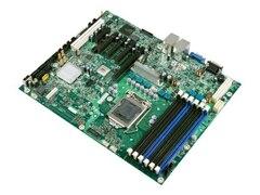 Intel S3420GPLX Sockel 1156 (S3420GPLX)