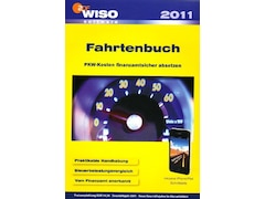 Buhl Data Service WISO Fahrtenbuch 2011