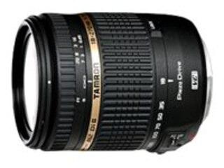 Tamron 18-270mm f/3.5-6.3 Di II VC PZD Nikon (B008N) -