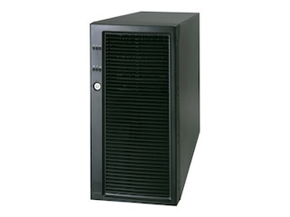 Intel Server Chassis SC5600BASE -